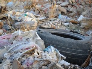d 233 chets et recyclage en chamonix mont blanc