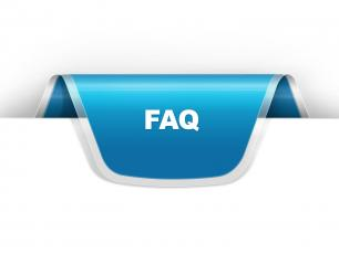 Chamonix Frenquently Asked Questions (FAQs)