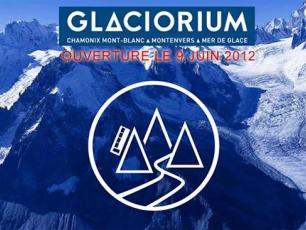 Le Glaciorium, questions about the Glaciers