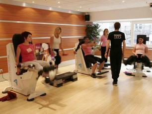 Chamonix Centres Sportifs, Gymnases et Fitness Chamonix net