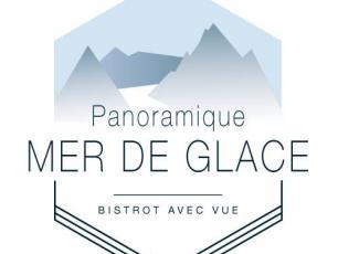 Restaurant Le Panoramique Mer de Glace