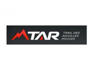 Trail des Aiguilles Rouges new logo 2013