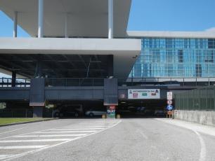 Hotels Near Malpensa Airport With Shuttle