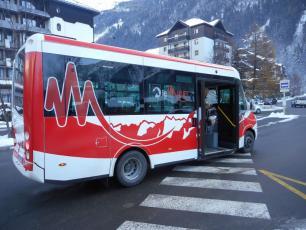 Le Mullet - transport gratuit
