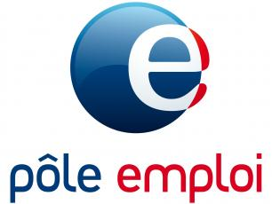 Finding a Jobs in Chamonix - Pole Emploi Chamonix