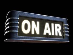 Médias à Chamonix: Radios, Journaux