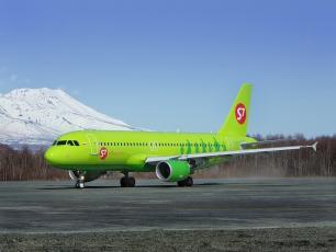 Как добраться самолетом из России в Шамони