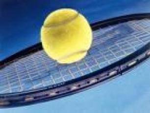 Tennis Centre Sportif Richard Bozon Chamonix