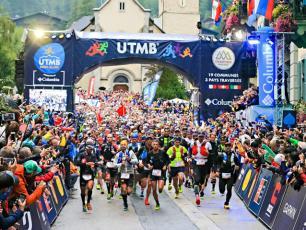 UTMB 2021: registrations are open!