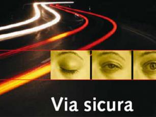 The Via Sicura federal program initiated by the TCS