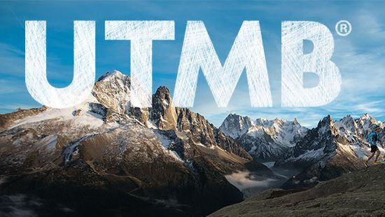 UTMB® 2017. photo source: utmbmontblanc.com